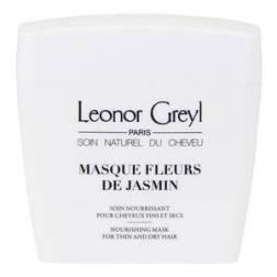 Masque Leonor Greyl